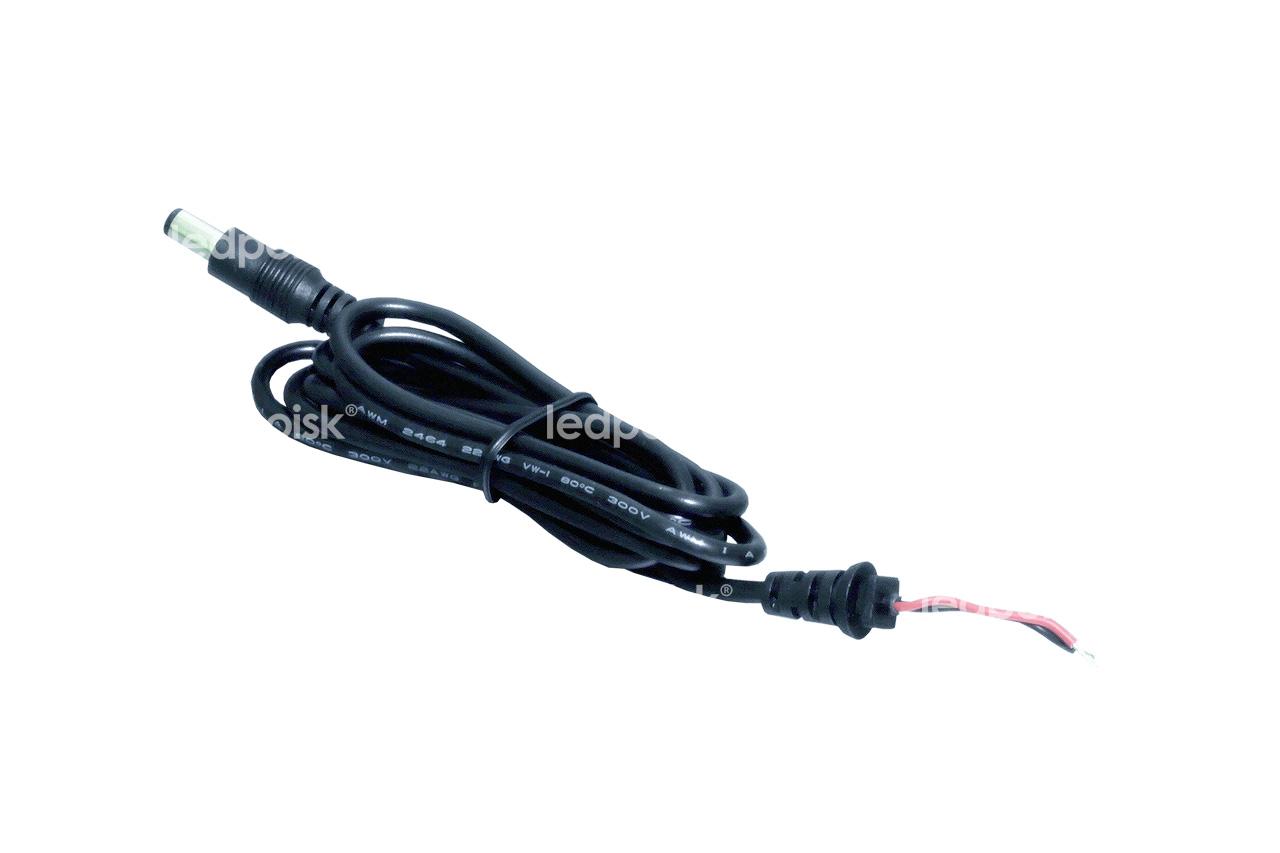 Кабель питания для радиомодуля TF для контроллера (в комплекте)