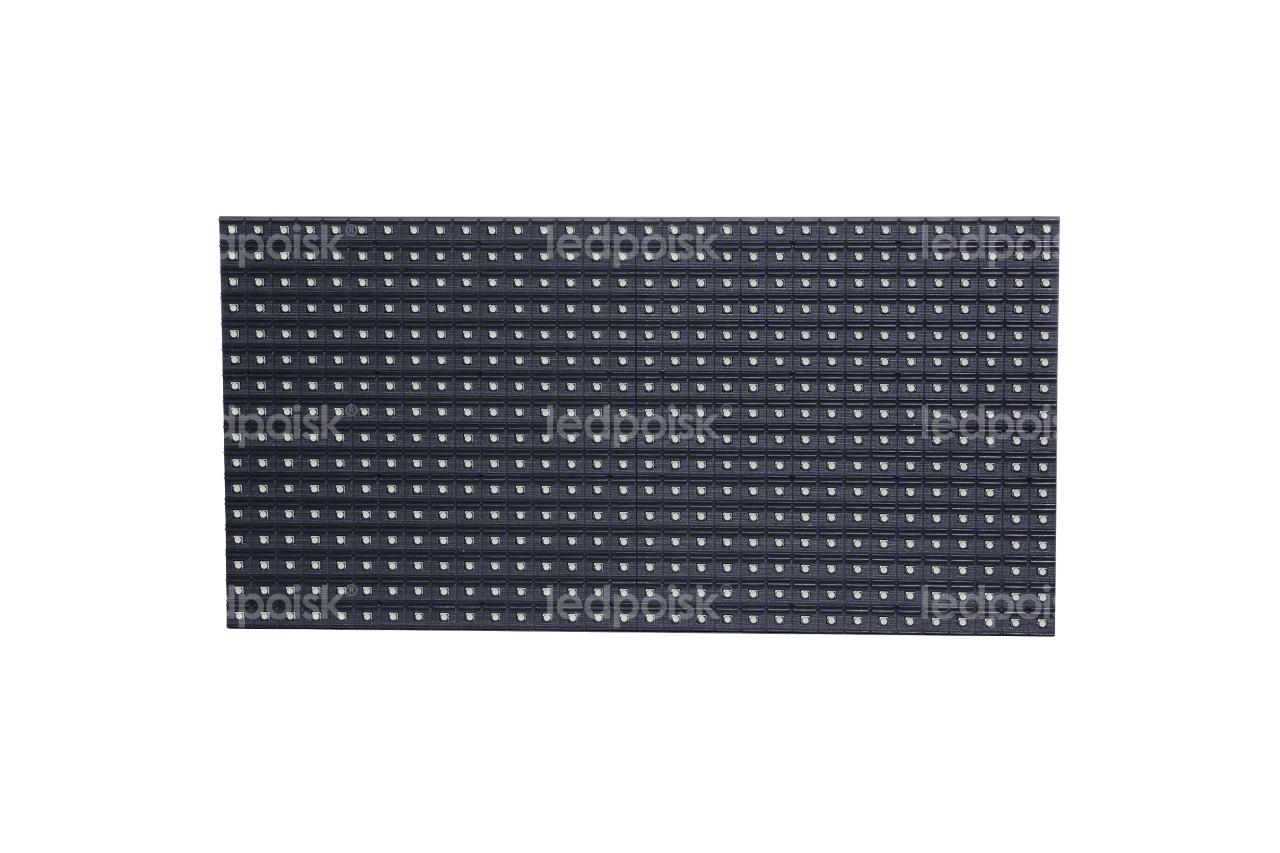 Модуль для сборки светодиодного экрана SMD GT-P10IS