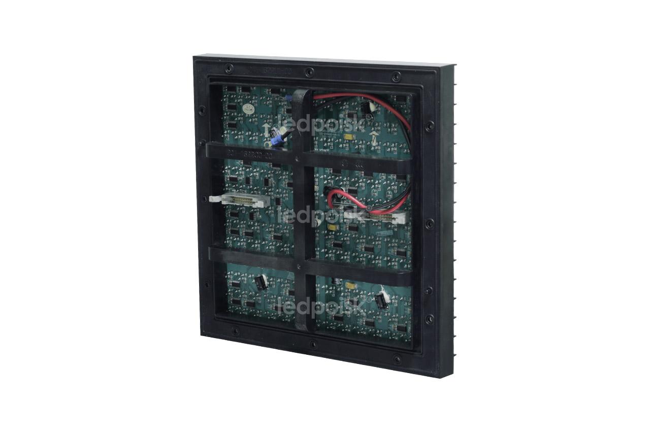 Модуль RGB GT-P16RGB-1 256*256 Hub75