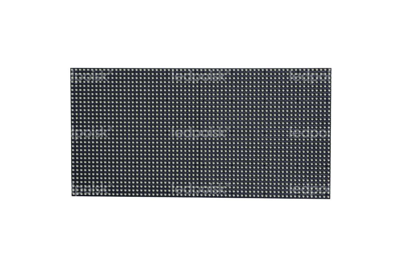 Модуль для сборки светодиодного экрана SMD GT-P5IS