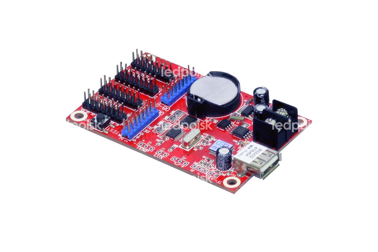 Контроллер TF-A5U (USB)