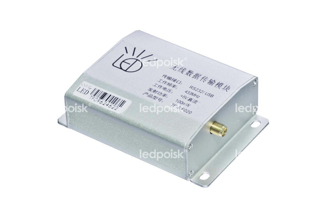 Радиомодуль TF для контроллера