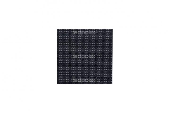Модуль (улица) SMD, P4, 128*128мм, 5500кд (RGB GT-P4SMD) фото 2