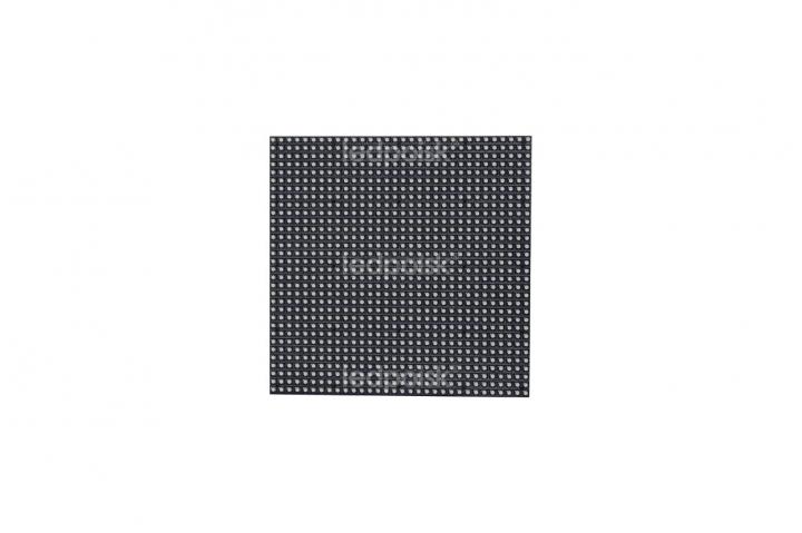Модуль (улица) SMD, P5, 160*160мм, 7000кд (RGB GT-P5SMD) фото 2