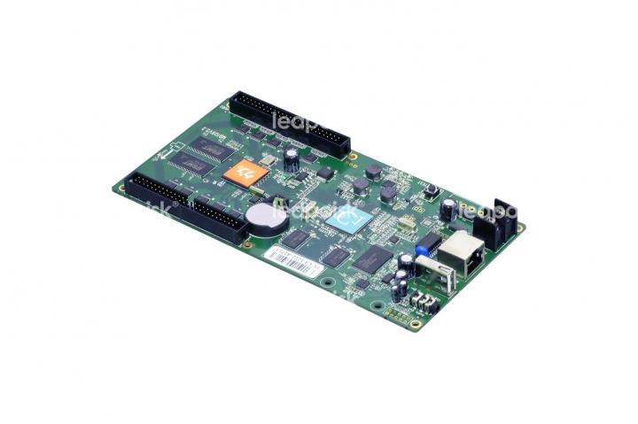 Видеоконтроллер HD-C1 (USB, LAN)