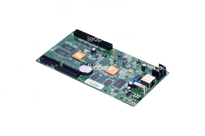 Видеоконтроллер HD-C3 (USB, LAN)
