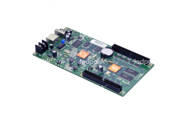 Видеоконтроллер HD-C30 (USB, LAN), фото 2